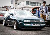 Készülsz már az idei Volkswagen-Találkozóra?