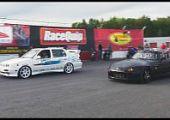 Fast & Furious: Jesse vs. Johnny Tran visszavágó