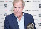 Jeremy Clarkson 2018-ban is megnevezte az év legjobb autóit