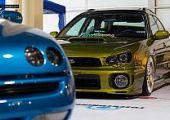 AMTS 2021: hogyan jelentkezz cégeddel / kluboddal / autóddal a kiállításra?