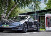 Elektromos autót, szakértőktől: a 101 EV park az AMTS-en!