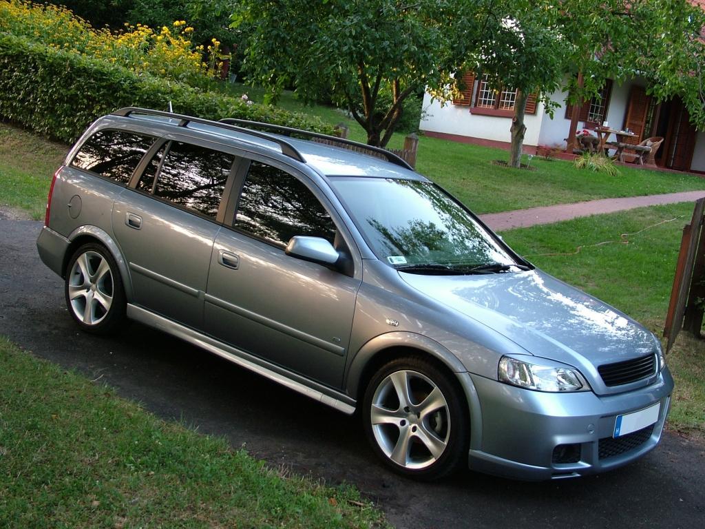 Opel Astra 1.7CDTI (sayo) tuning (sayo29) - CARSTYLING.COM    Magyar ... d8fb7aeaa3