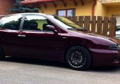 BMW 330 Ci - zozeebravo