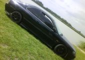 Honda Accord coupe - -zsu-