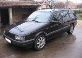 Mercedes CLK-osztály - clubspeed