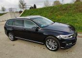 Opel Astra J / Vectra B IRMSCH - TasiA