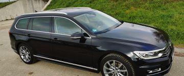 Opel Astra J Insignia OPC Line - TasiA