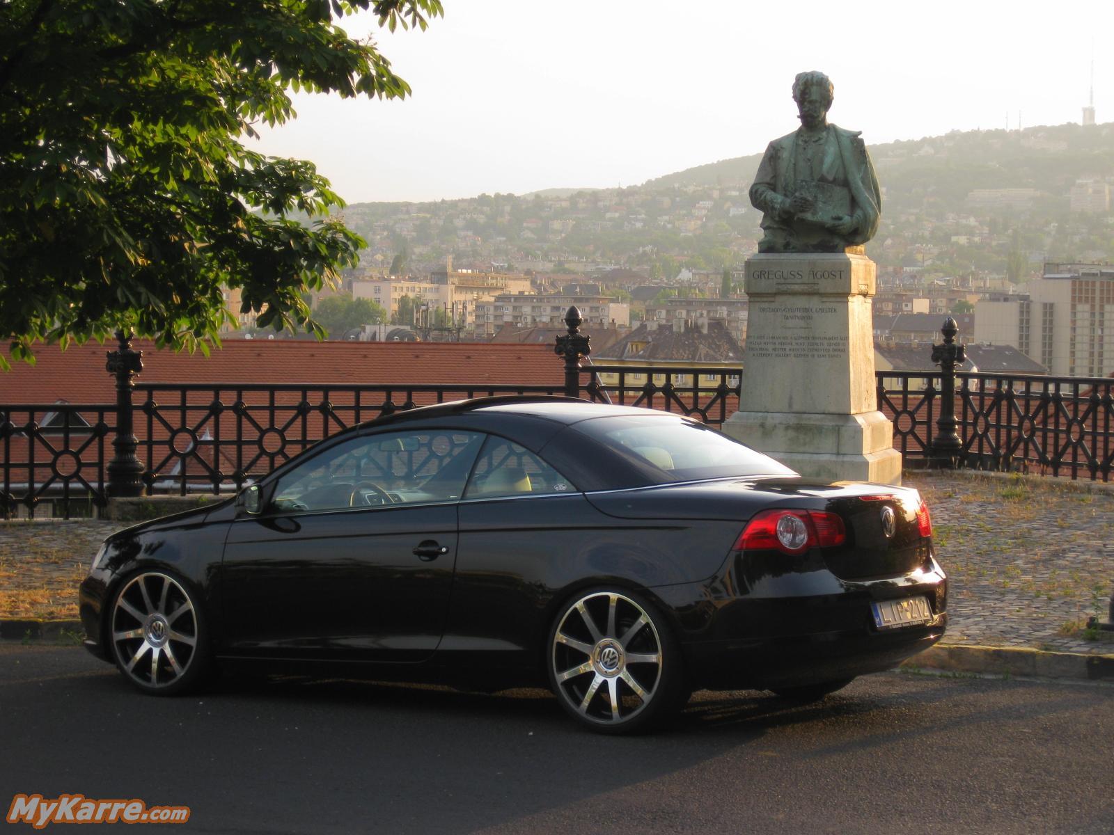 """Audi A8 s-line 8,5 x 20"""""""