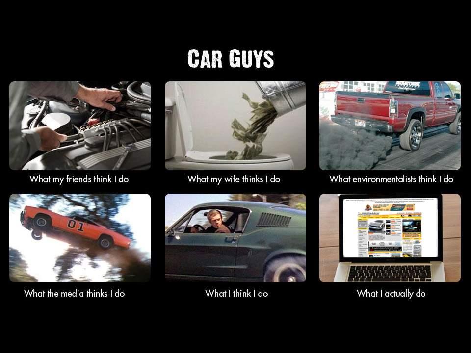 Http Www Carstyling Ru En Car  Nsu Sport Prinz