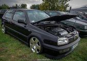 Volkswagen Golf III VR6 - Rolee23