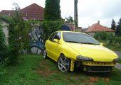 Fiat Bravo--g.i.bravo- - g.i.tipo