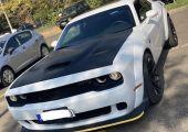 Dodge Challenger - csabucska