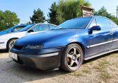 Opel Calibra - timi_baby