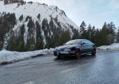 Alfa Romeo GT - RoleeGSi