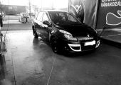 Renault Scenic - tommy83