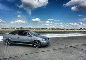 Opel Astra - Iceman86