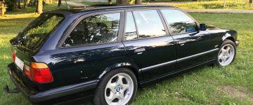 Fiat Grande Punto - bazs