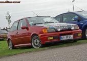 Ford Fiesta - RyAn_Mk3