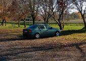 Opel Astra - opelgeri