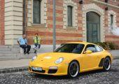 Porsche 911 - eliteclub2