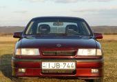 Mazda MX5 - exphil