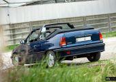 Opel Kadett - OpEL_FaN#1