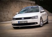Volkswagen Jetta - GerGoo