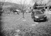 Suzuki Vitara - AST Swenby