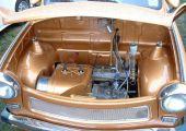 Trabant 601 (Tibke_) - Tibke_