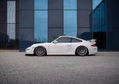 Audi R8 - xbike