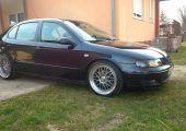 BMW 3-széria - Karacs