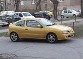 Renault Megane - okli04