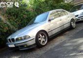 BMW 5-széria - lenhardt07