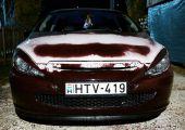 Peugeot 307 - Mr.G!