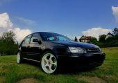 Volkswagen Golf - Zsoby04