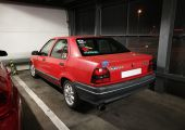Renault R19 - 3N3MY