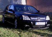 Opel Signum - pittaba2