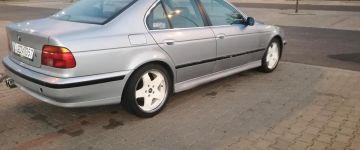 Opel Astra - Zetec