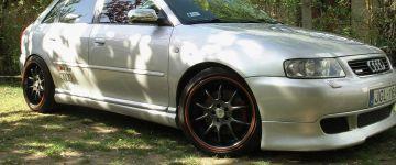 Audi RS3Di..(Joci) - jocipapa