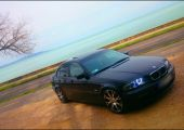 BMW E46 - Pipo3