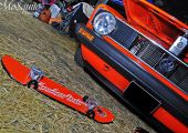 Volkswagen Golf mk1 - Soma_Golf