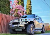Jeep Grand Cherokee - Money1
