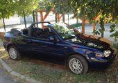 Volkswagen Golf - Palika71