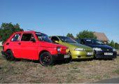Polski Fiat 126 - PolskiTomi