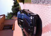 BMW 3-széria - father24