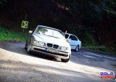 BMW 5-széria - dj.paige
