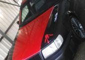 Audi S4 - PéS4