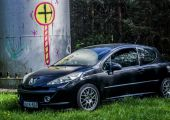 Peugeot 207 - mr.BrAvO