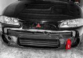Mitsubishi Eclipse - BBociLaci