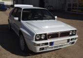 Lancia Delta - viny75